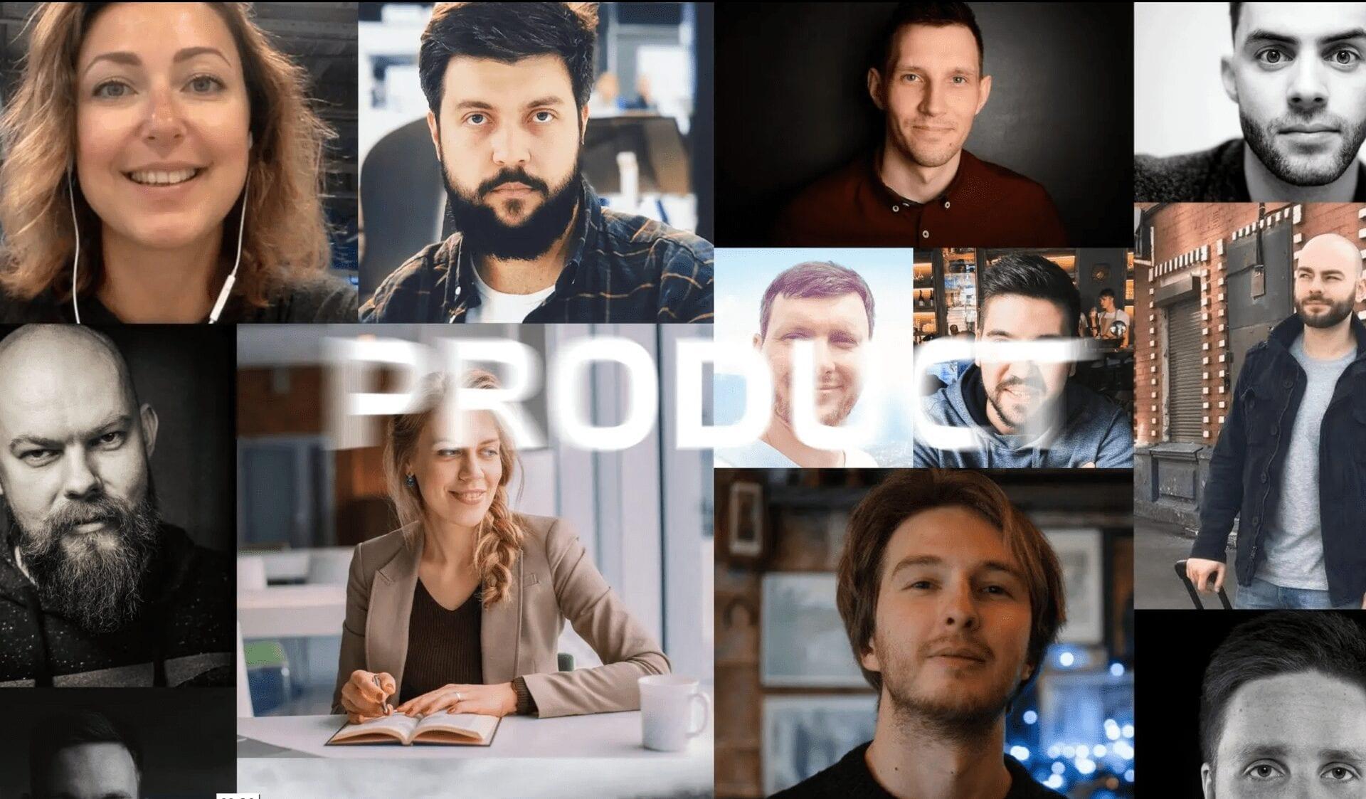 Product Sense    Promo
