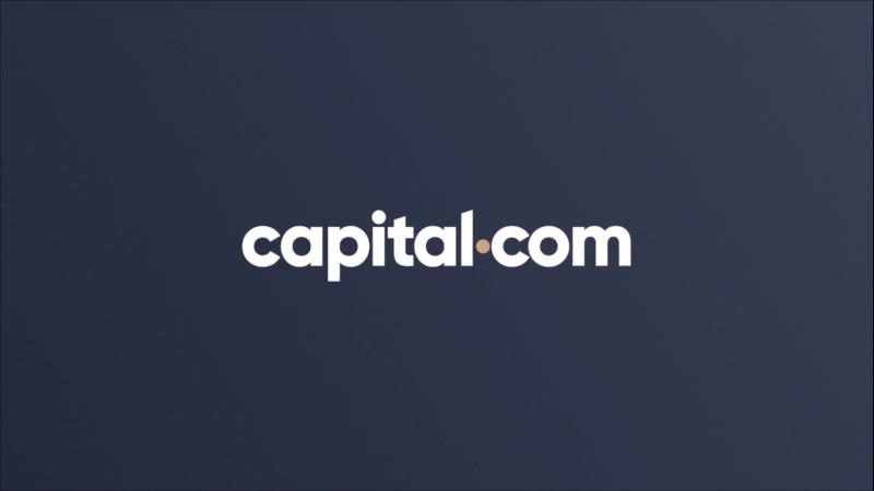 Capital.com auto reports