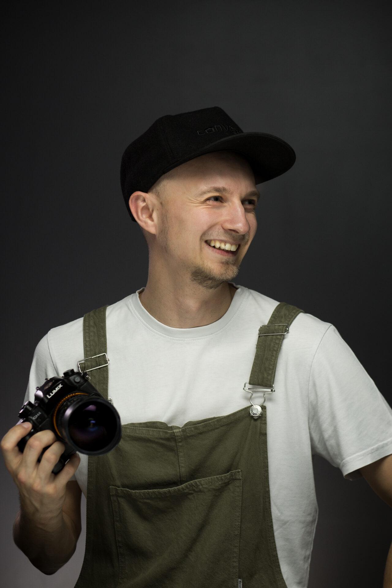 Aleksandr Postnikov