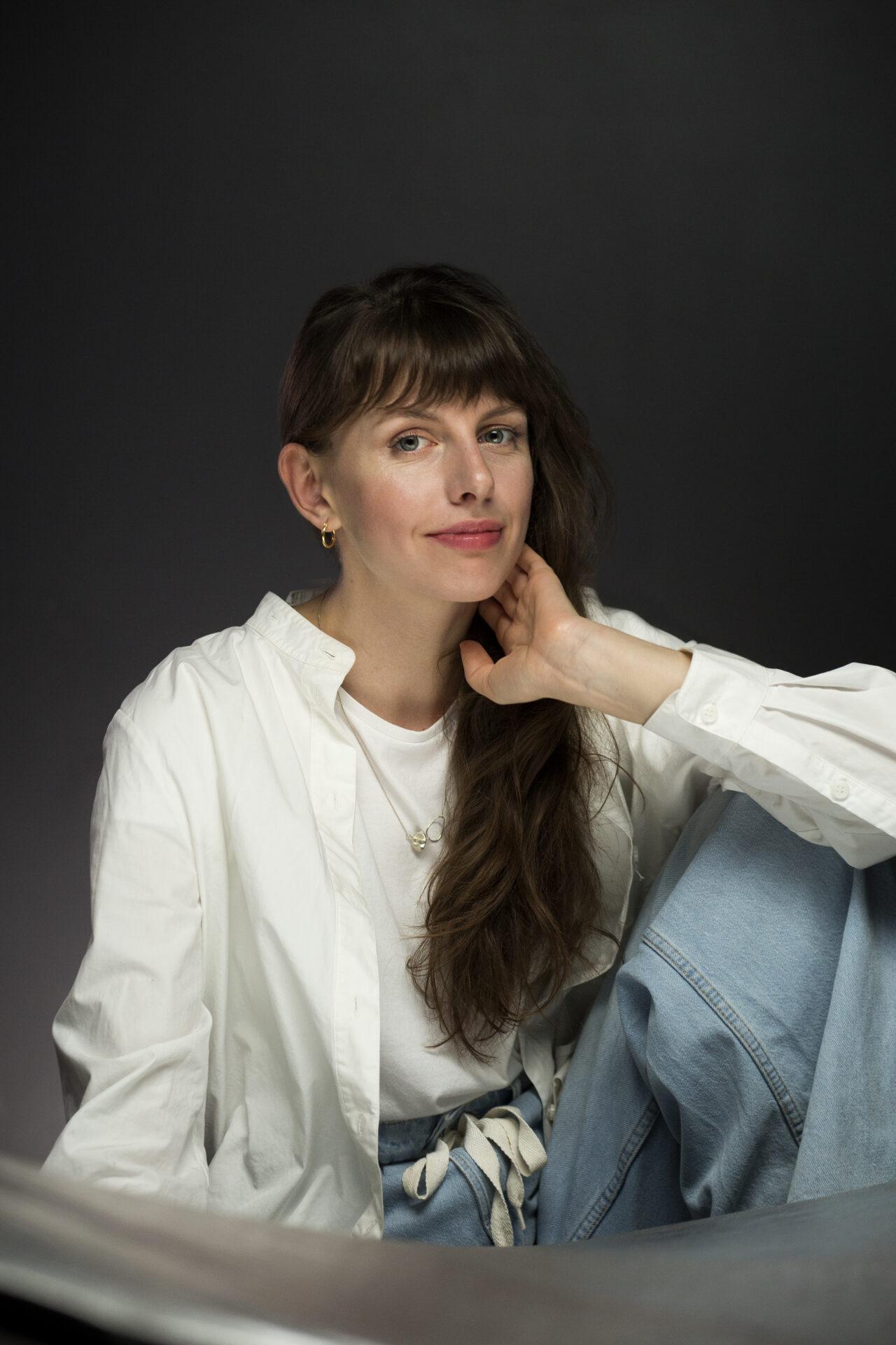 Anastasia Samoylovich