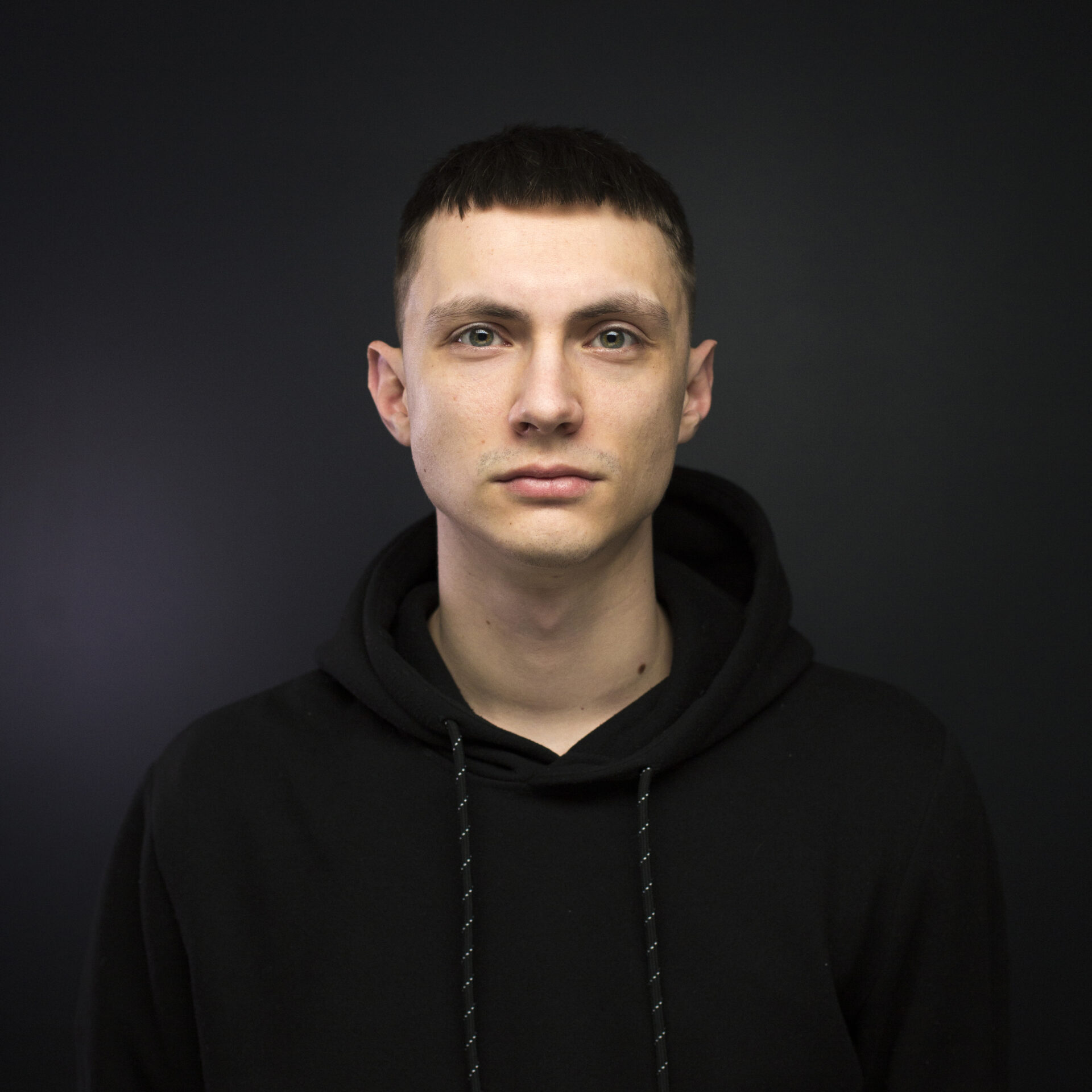 Ivan Harhalev