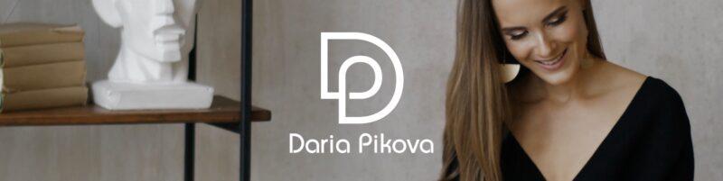 PPC Campaign for Daria Pikova Interior Design School