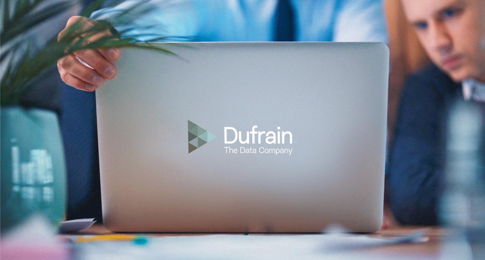 dufrain cov