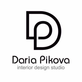 Daria Pikova