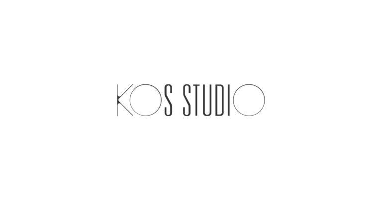 KOS Studio